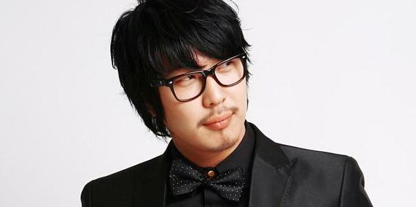 HaHa - comedian - kpop