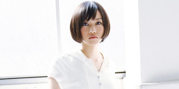 Nocchi - singer - jpop