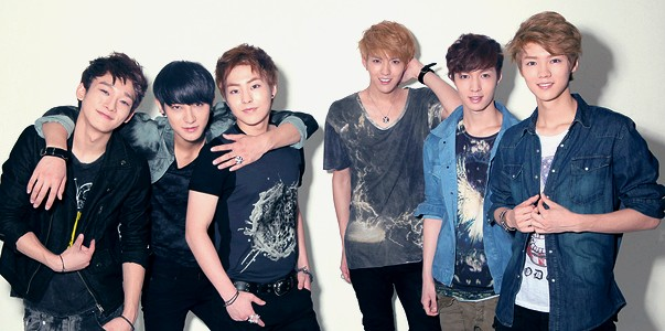 exo band   singapore forums by sgclub