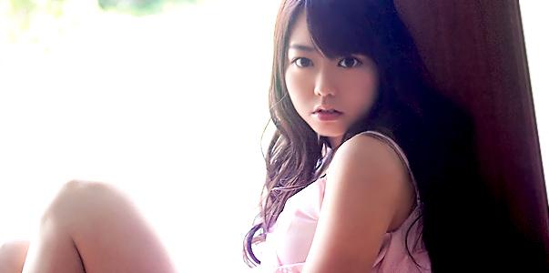 http://www.jpopasia.com/i1/celebrities/1/28458-minamiminegishi-jdkf.jpg