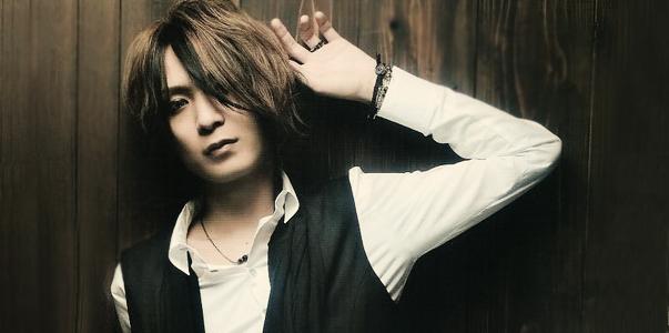 http://www.jpopasia.com/i1/celebrities/1/28642-sakito-hjon.jpg
