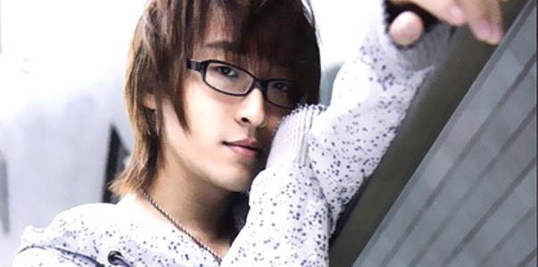 Takuma Terashima - actor - jpop Terashima Takuma