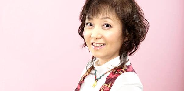 堀江美都子の画像 p1_8