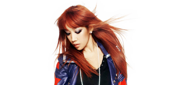 http://www.jpopasia.com/i1/celebrities/1/28917-babyj-ixy2.jpg