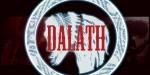 DALATH