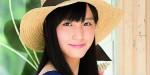Tasaki Asahi