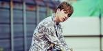 Jin (BangTan Boys)
