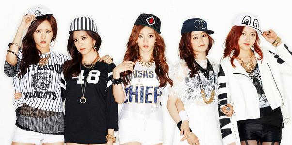 2EYES - girlband - kpop