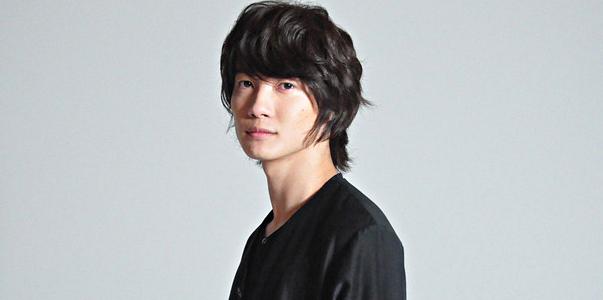 ryunosuke kamiki actor jpop