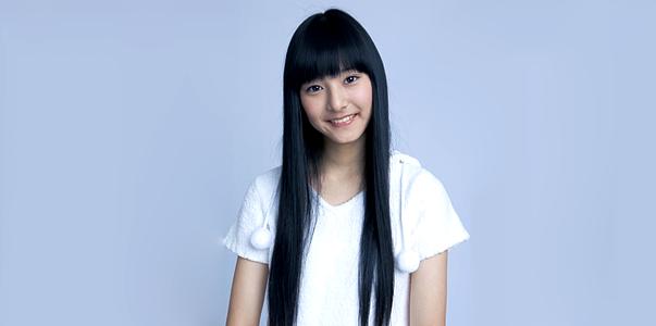 Yuko Araki Jpopasia