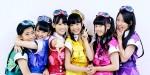 Team Shachihoko