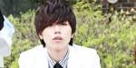 Jeong Bin