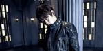 Chang Jae