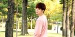 Seung Kwan