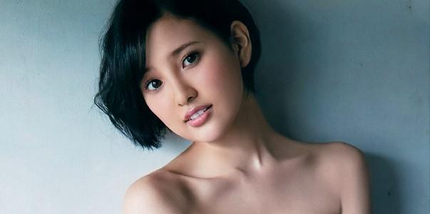 """Résultat de recherche d'images pour """"Kodama Haruka"""""""