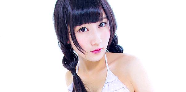"""Résultat de recherche d'images pour """"Yagura Fuuko"""""""
