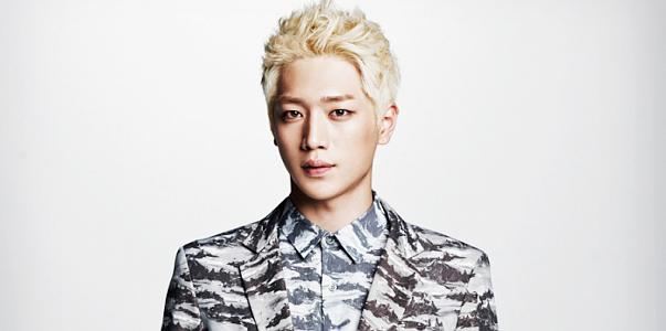 http://www.jpopasia.com/i1/celebrities/1/29992-seokangjoon-ni5v.jpg