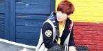 Jae Wook
