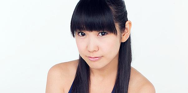 Sato Mieko - Wiki48