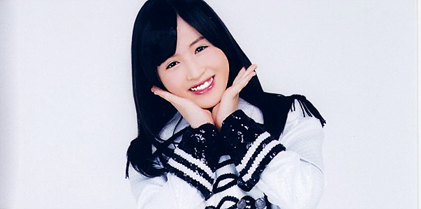 """Résultat de recherche d'images pour """"Sato Kiara"""""""
