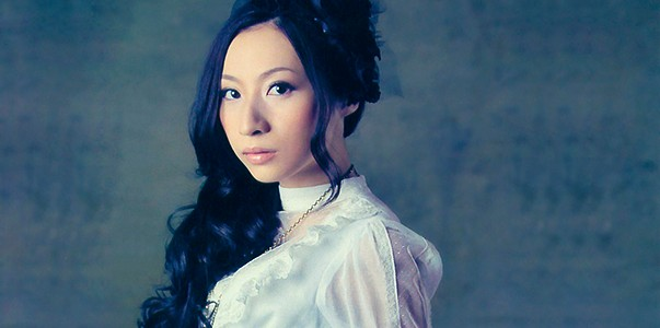 FictionJunction - 2008-2010 The Best Of Yuki Kajiura LIVE