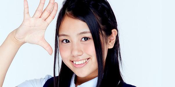 """Résultat de recherche d'images pour """"Okita Ayaka"""""""