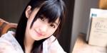 Sayuri Inoue