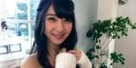 Natsumi Matsuoka