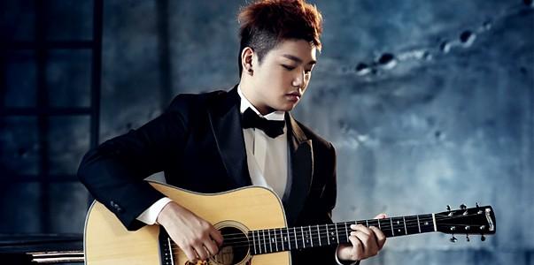 Sam Kim Jpopasia