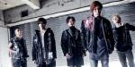 Ryouga (band)