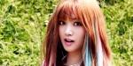 Yeo Reum