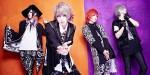 IV (band)
