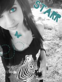 starrx3