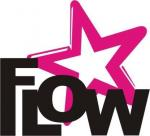 flo2w