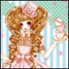 Minachi