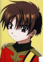 Animefaniac