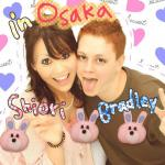 OsakaBradley