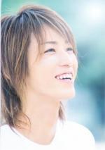renchan01