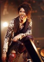 Alicia4Shiroyama