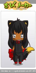 animelover101