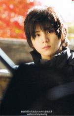 autumnlygreen127AKI