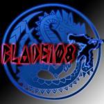 Blade108