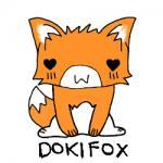 DokiFox16