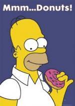 DonutBoy