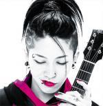 http://i2.jpopasia.com/avatar/3/fuyuko09-4a4.jpg