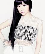 hyeongy