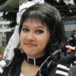 InDei
