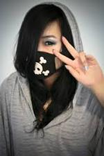 mpiregirl26