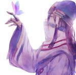 Ryouushi
