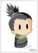 Shikamaru5